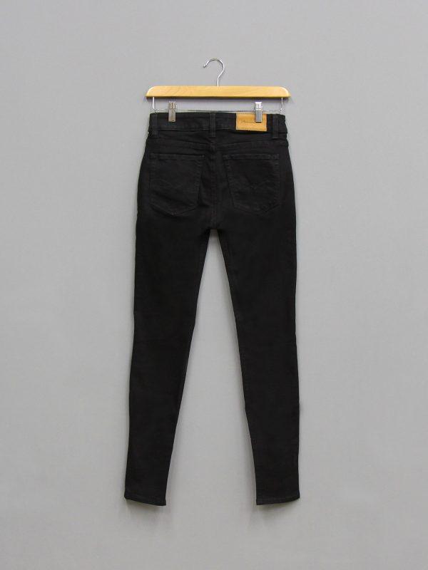 pantalon-americanino