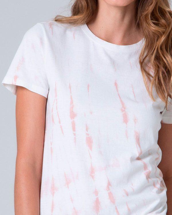 Camiseta Chevignon Tie Dye