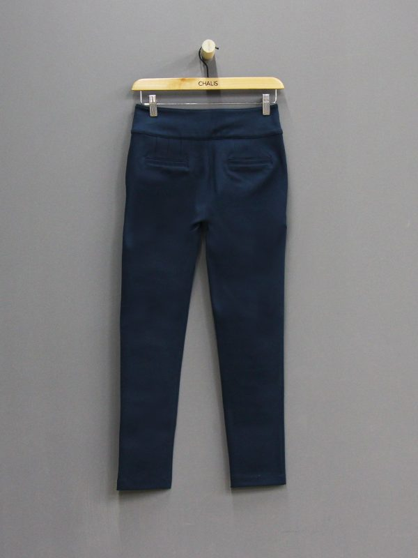 Pantalon Syrana Mujer